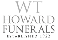 WT Howard Funerals